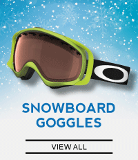 GOGGLES
