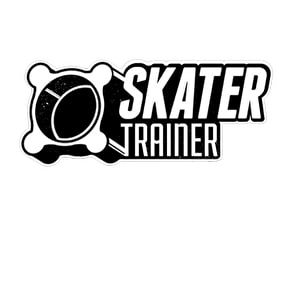 Skate Trainers
