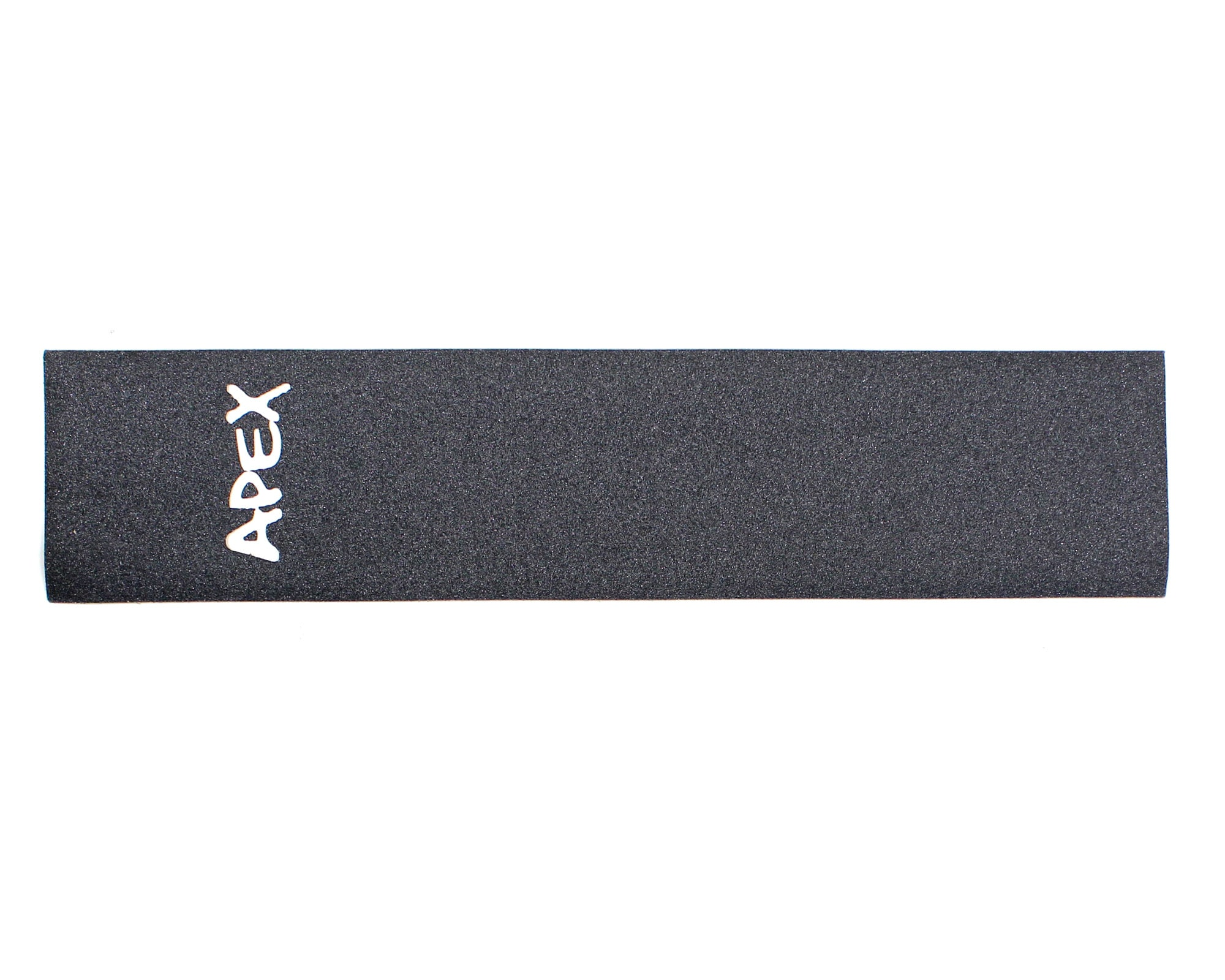 Image of Apex Laser Cut Grip Tape