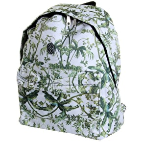 Hype Orchard Backpack