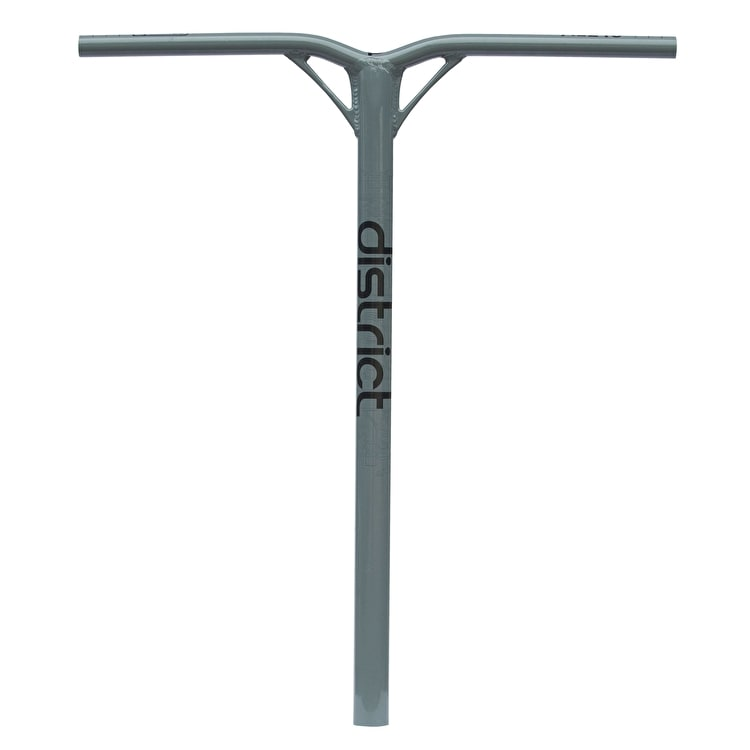 District S-Series ST315 Scooter Handle Bars - Rook 660mm