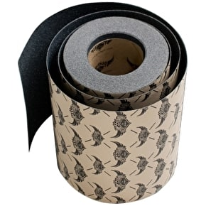 Jessup Skateboard Grip Tape Roll - 9