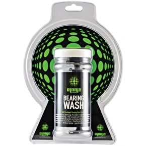 Bionic Bearings Wash Container