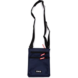 Zukie Shoulder Bag - Blue