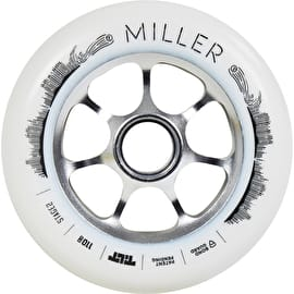 Tilt Issac Miller Signature Scooter Wheel - 110mm