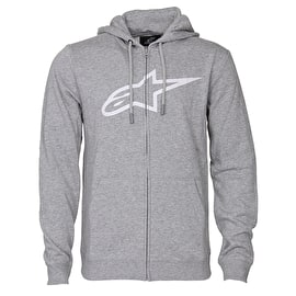 Alpinestars Ageless Fleece - Grey Heather