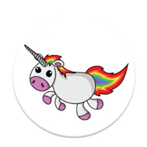 PopSockets - Unicorn