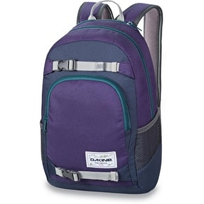 Dakine Grom 13L Backpack - Imperial