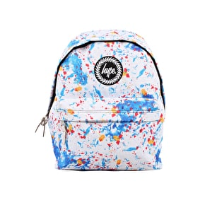 Hype Primary Backpack