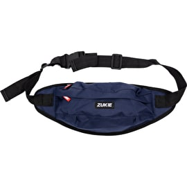 Zukie Bum Bag - Blue