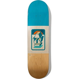 Girl Brophy The Totem Skateboard Deck 8.25