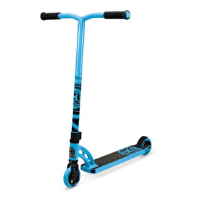MGP VX6 Pro Complete Scooter - Blue