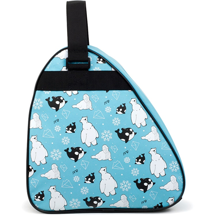 SFR Junior Ice Skate Bag