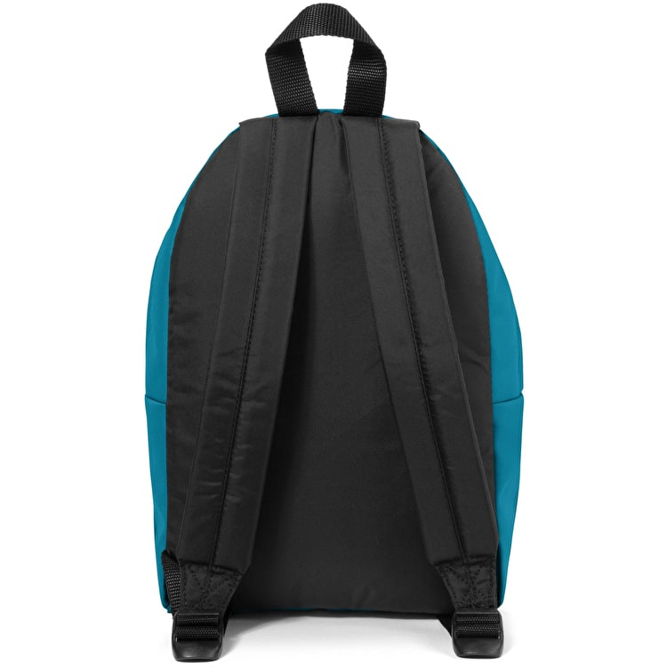 Eastpak Orbit Backpack - Novel Blue