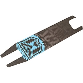 MGP VX6 Pro Scooter Grip Tape - Sky Blue
