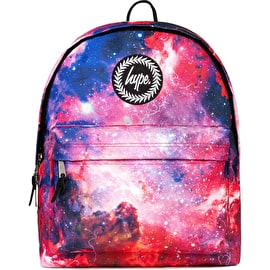 Hype Fired Up Backpack - Multi