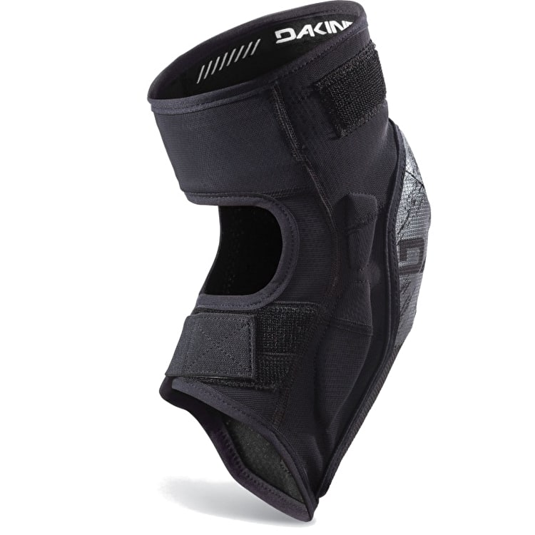 Dakine Anthem Knee Pads - Black