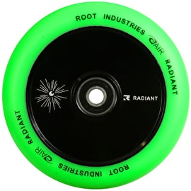 Root Industries Air Scooter Wheel 120mm