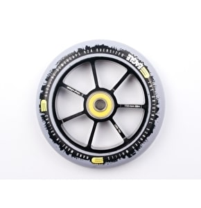 Eagle Signature Sewer Cap Wheel - Street - 100mm (7 Spoke)