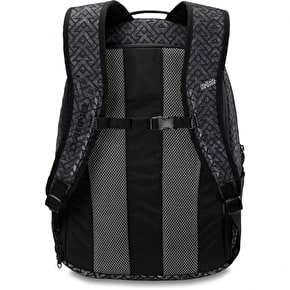Dakine Foundation 26L Backpack - Stacked