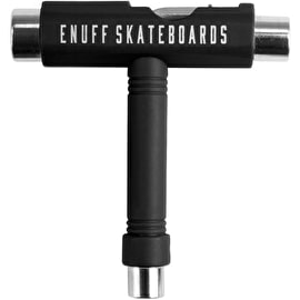 Enuff Essential Skateboard Tool - Black