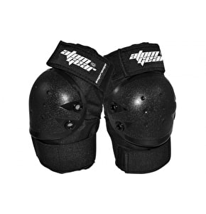 ATOM Supreme Elbow Pads