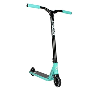District 2018 C-Series C050 Complete Scooter - Mint/Black