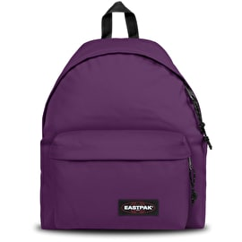 Eastpak Padded Pak'R Backpack - Power Purple