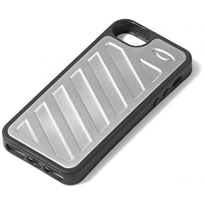 Oakley Hazard iPhone 5 Case - Sheet Metal