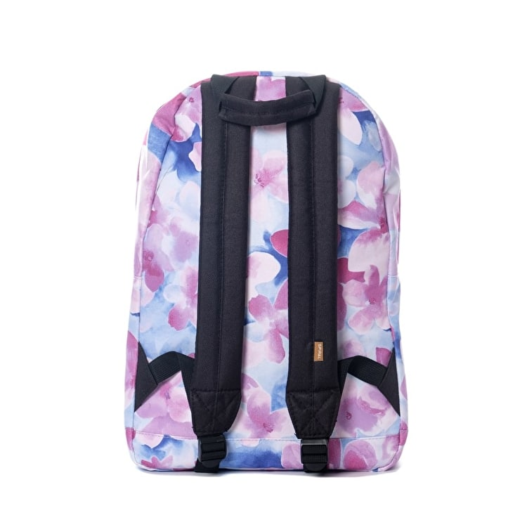 Spiral OG Prime Backpack - Daybreak Waterflower