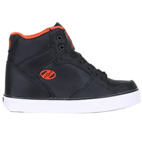 Heelys Cart 2.0 - Black/Red