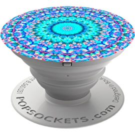 PopSockets Grip - Arabesque