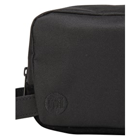 Mi-Pac Classic Travel Bag - Black