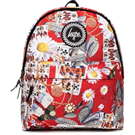 Hype Baller Backpack - Multi