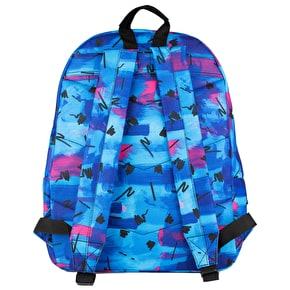Hype Fresh Backpack