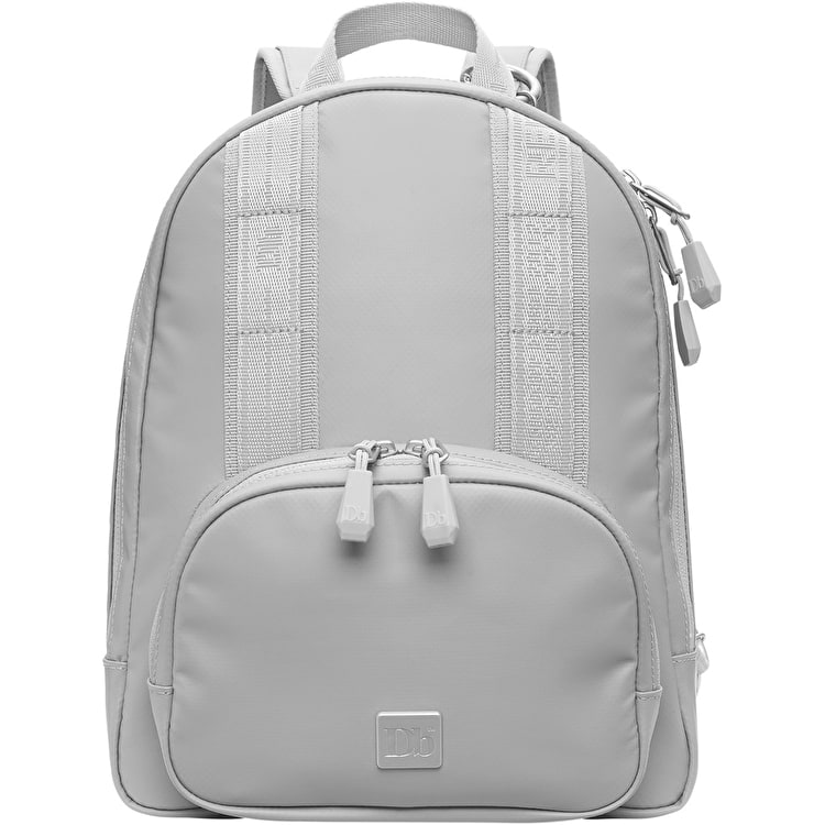 Douchebags The Petite Backpack - Cloud Grey