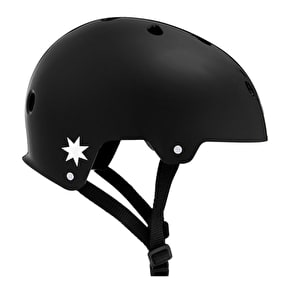 DC Askey 3 Helmet - Black
