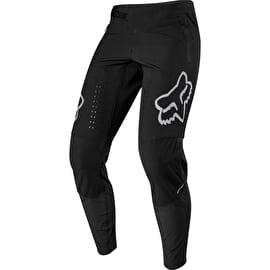 Fox Defend Kevlar Trousers - Black