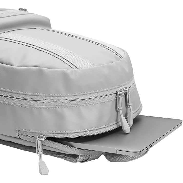 Douchebags The Avenue Backpack - Cloud Grey
