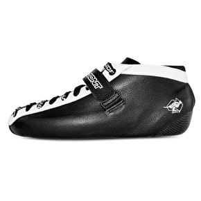 Bont Hybrid Carbon Custom Derby Boot