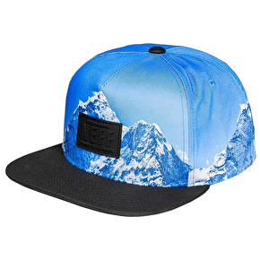 Neff Climber Cap - Expedition