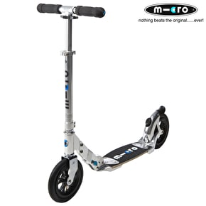 Micro Flex Air Complete Scooter