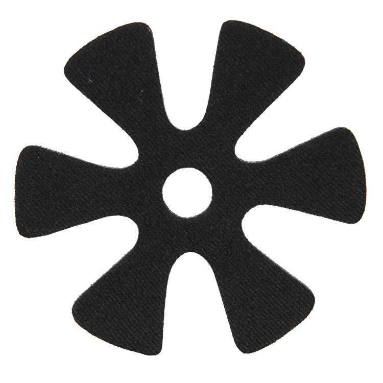S1 Lifer Helmet Top Pad - 5mm