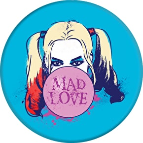 PopSocket - Mad Love