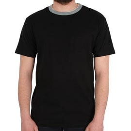 Diamond Supply Co Fordham T-Shirt - Black
