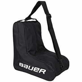 Bauer Ice Skate Bag