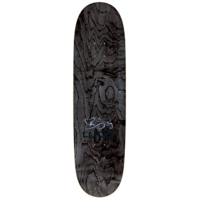 Cliche Skateboard Deck - Brophy By Dressen R7 8.625