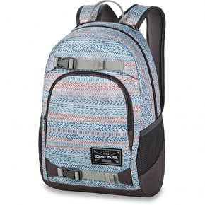 Dakine Grom 13L Backpack - Tracks