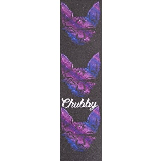 Chubby Spaced Out Scooter Grip Tape