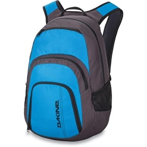 Dakine Campus 25L Backpack - Blue